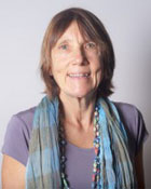 Anne Norman
