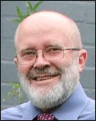 David Heise