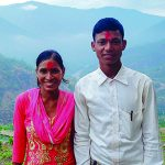 DhanThumb-Changeagent