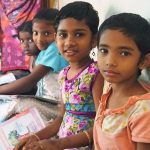India After-School Program