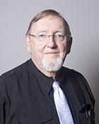 John Hammond