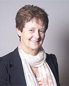 Kaye Zyderveld
