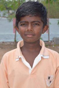 Prem Kumar 1